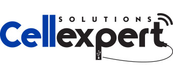 Solutions Cellexpert