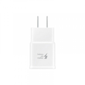 Adapteur de charge Android